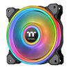 Thermaltake Riing Quad 12 RGB