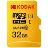 柯达TF U1(32GB)