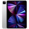 苹果iPad Pro 2021版(11英寸/128GB/WLAN版)