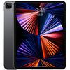 苹果iPad Pro 2021版(12.9英寸/512GB/5G版)