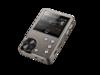 aigo MP3-105plus图片