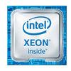 英特尔Xeon W-1250