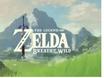 《塞尔达传说:荒野之息》对游戏历史