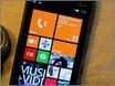 微软为什么会让诺基亚生产安卓手机?
