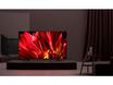 """索尼""""画谛系列""""4K液晶电视Z9F"""