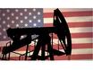 美国石油产量