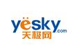 广州联瑞让企业知识产权