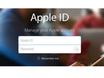 苹果账户被盗