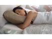 Bose sleepbuds 助眠遮噪耳塞