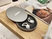 睡觉隔音神器之Bose睡眠新品线下体验