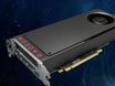 AMD新品