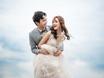 婚纱和尼康Z7