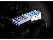 芝奇推出全新DDR4皇家戟内存