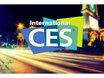 CES2019哪些技术值得期待?