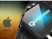 苹果系统更新