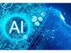 量子计算与AI