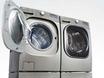 洗衣机保养