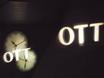 OTT从规模竞争转向价值竞争