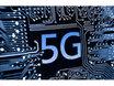 4K电视5G网络传输测试成功