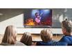 海信年度爆款      电视值得买
