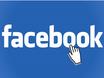微信 脸书