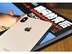 iPhoneXsMax从     升级到应用