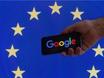 谷歌垄断调查