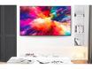 海信E35A诠释超高性价比电视应