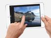 苹果预计春季发布iPad mini 5
