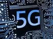 4G迈向5G时代