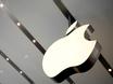 苹果iPhone品牌