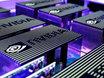 NVIDIA确认千元档GTX 1650显卡