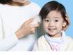米兔婴儿理发器