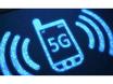 OPPO 5G手机