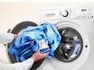 网购洗衣机