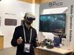 Pico 5G云VR