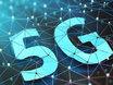 5G网络即将商用