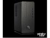 HP Pro G2 MT
