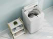 Redmi发布全自动波轮洗衣机1A
