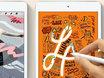 苹果时隔4年更新iPad mini
