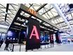 百年品牌AEG首次亮相AWE2019