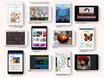 新iPad mini