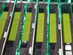 OSS推5路PCIe 4.0高性能扩展板