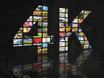 4K拍摄如何选储存卡――金士顿Canvas