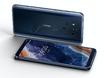 首款五摄澳门银河游戏平台官网Nokia 9 PureView