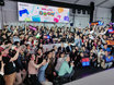 SONY EXPO大秀后复兴战略成果