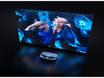 极米激光电视�・LUNE 4K Pro发售