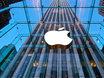 大公司晨读:苹果公布Q2财报