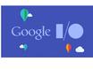 谷歌I/O 2019