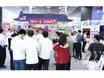 深圳联通举办公众开放日活动